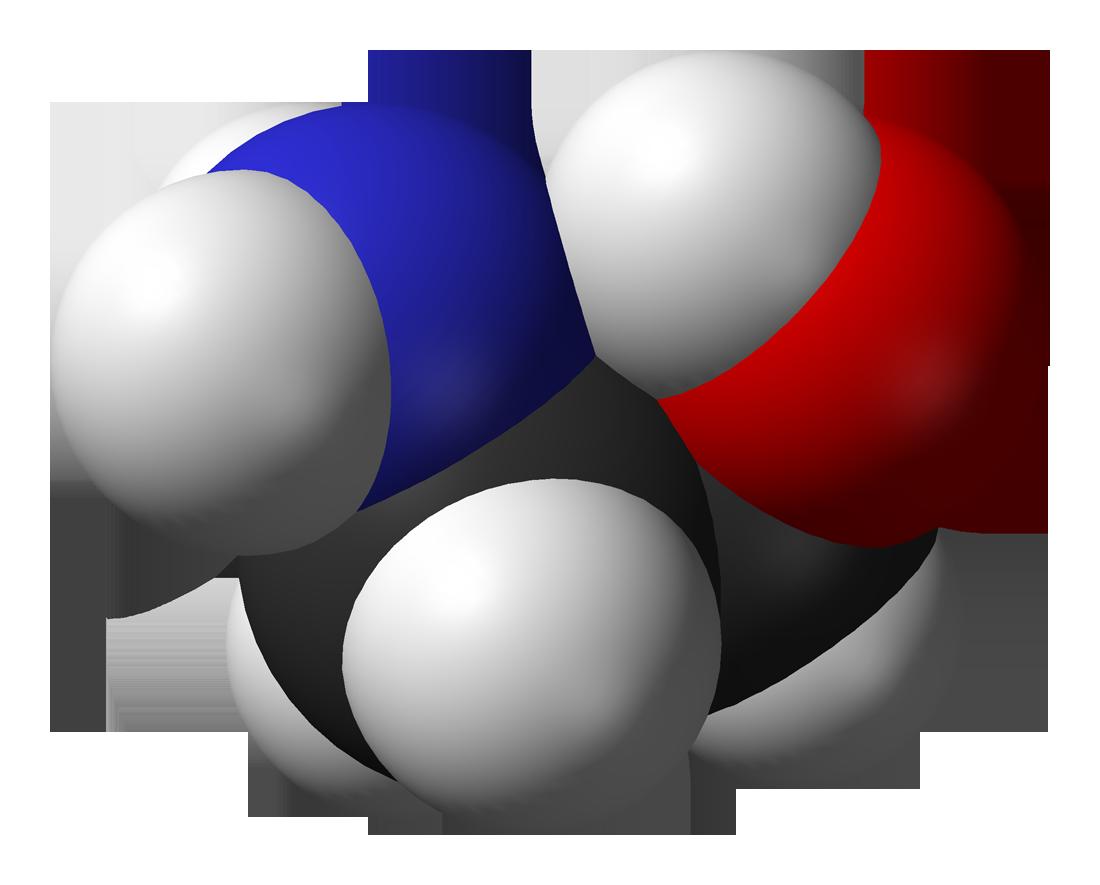 メチルアルコール(メタノール)の性質 沸点・引 …