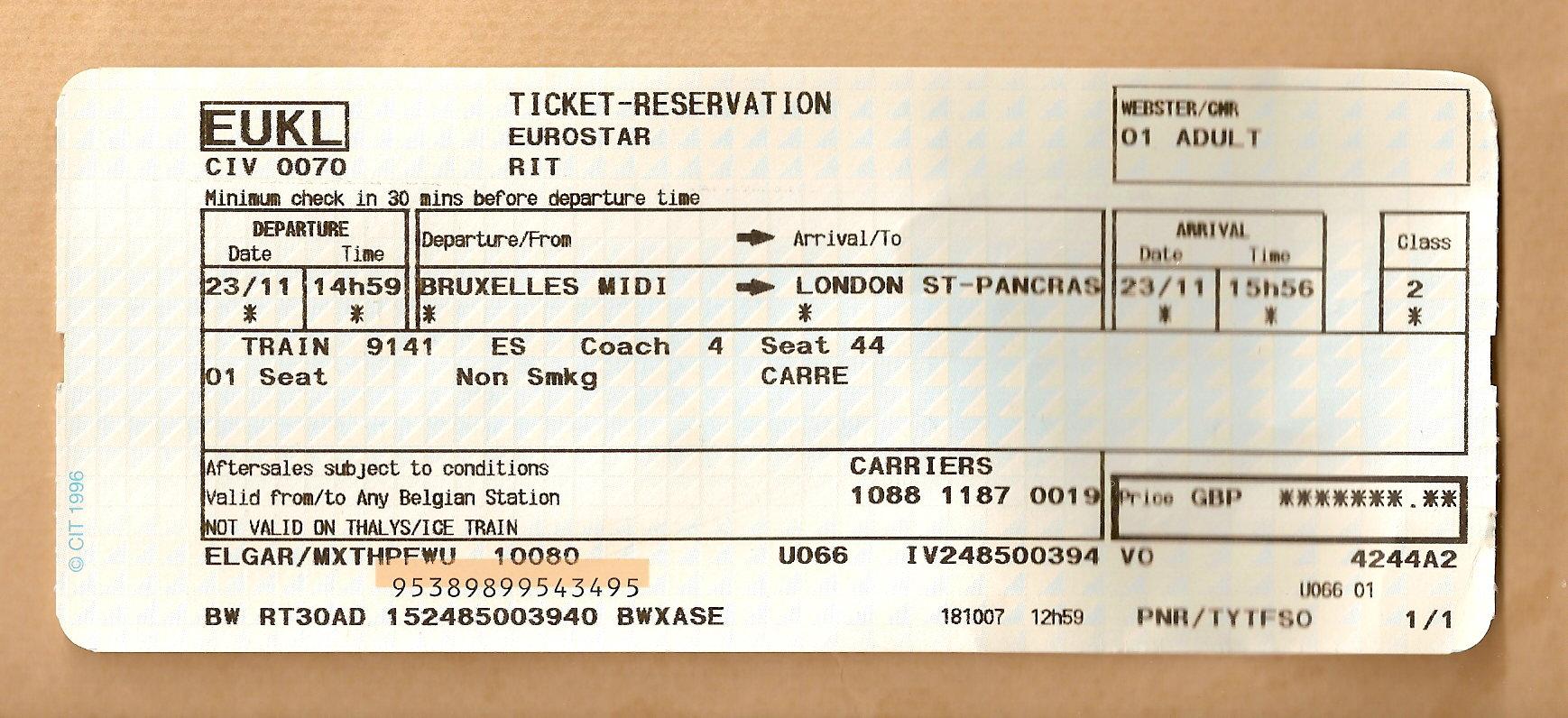 Eurostar Ticket.jpg