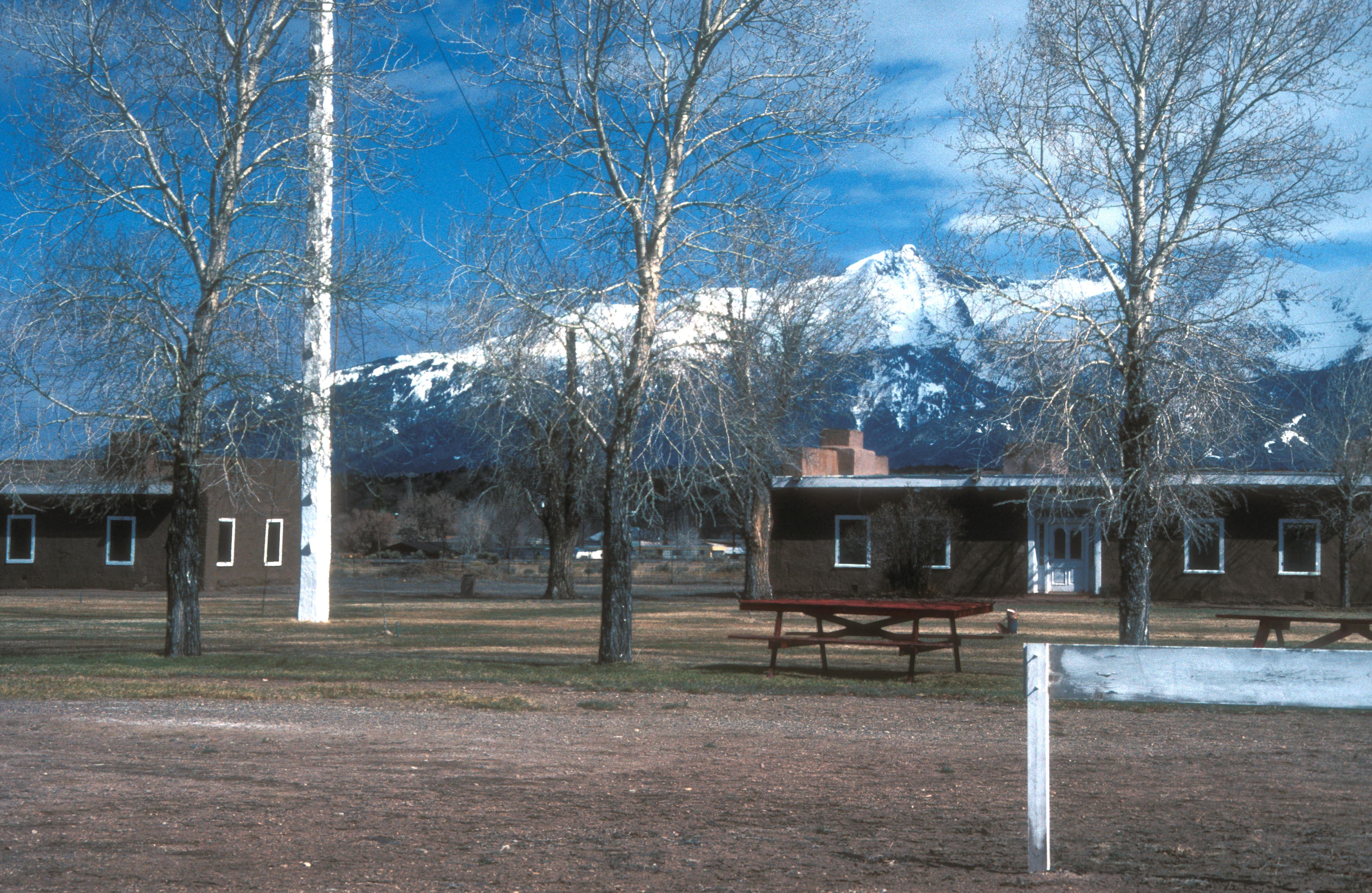 costilla county dating Discover your family history explore the world's largest collection of free family trees, genealogy records and resources.