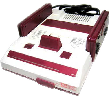 File:Famicom.png