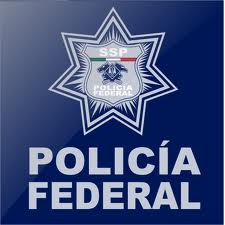 wiki federal police mexico