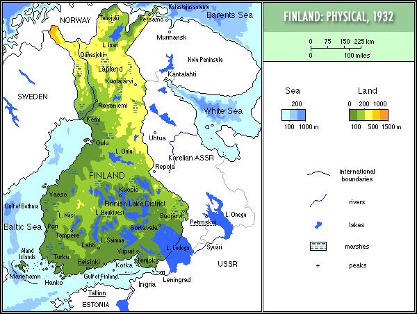 http://upload.wikimedia.org/wikipedia/commons/c/c1/Finland1932physical.jpg