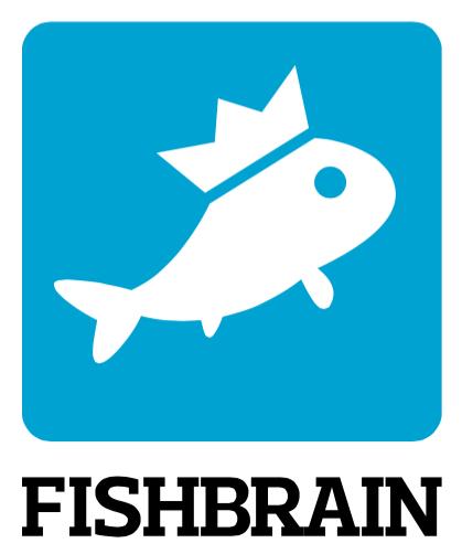 fish brain - photo #39