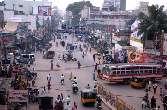 Viluppuram India  City new picture : ... town in Viluppuram district in the state of Tamil Nadu, India