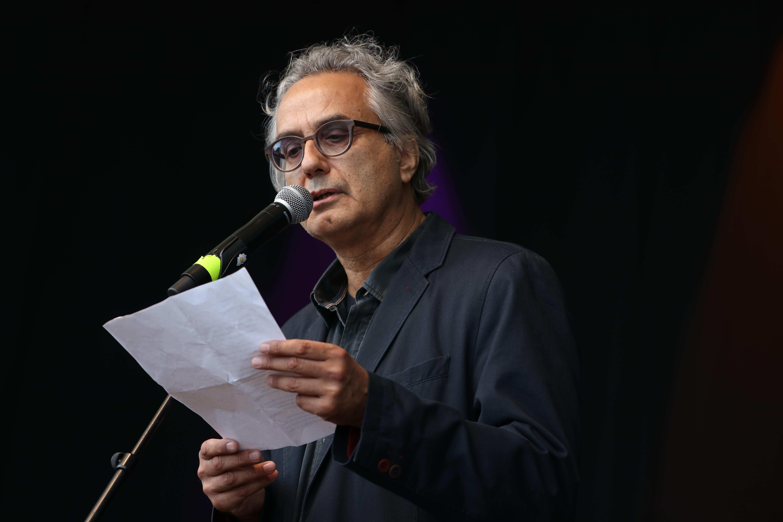 Friedrich Ani, 2018