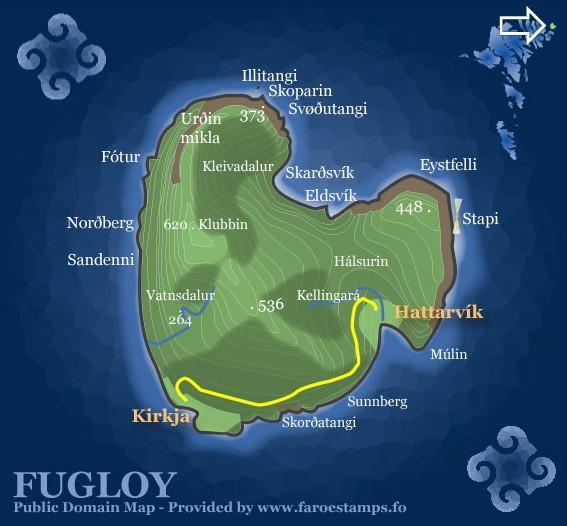 File:FugloyMap.jpg