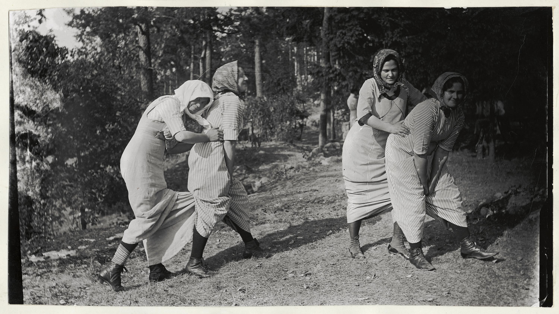 svenska escort flickor långa