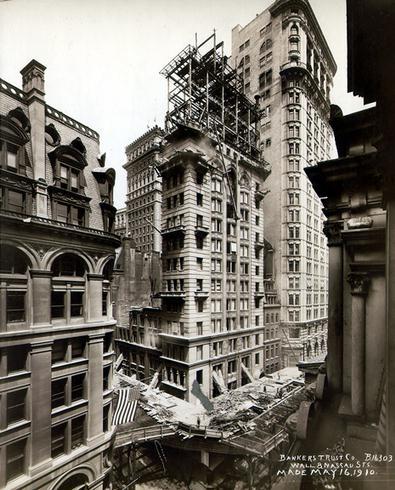 File:Gillender Building1896c.jpg