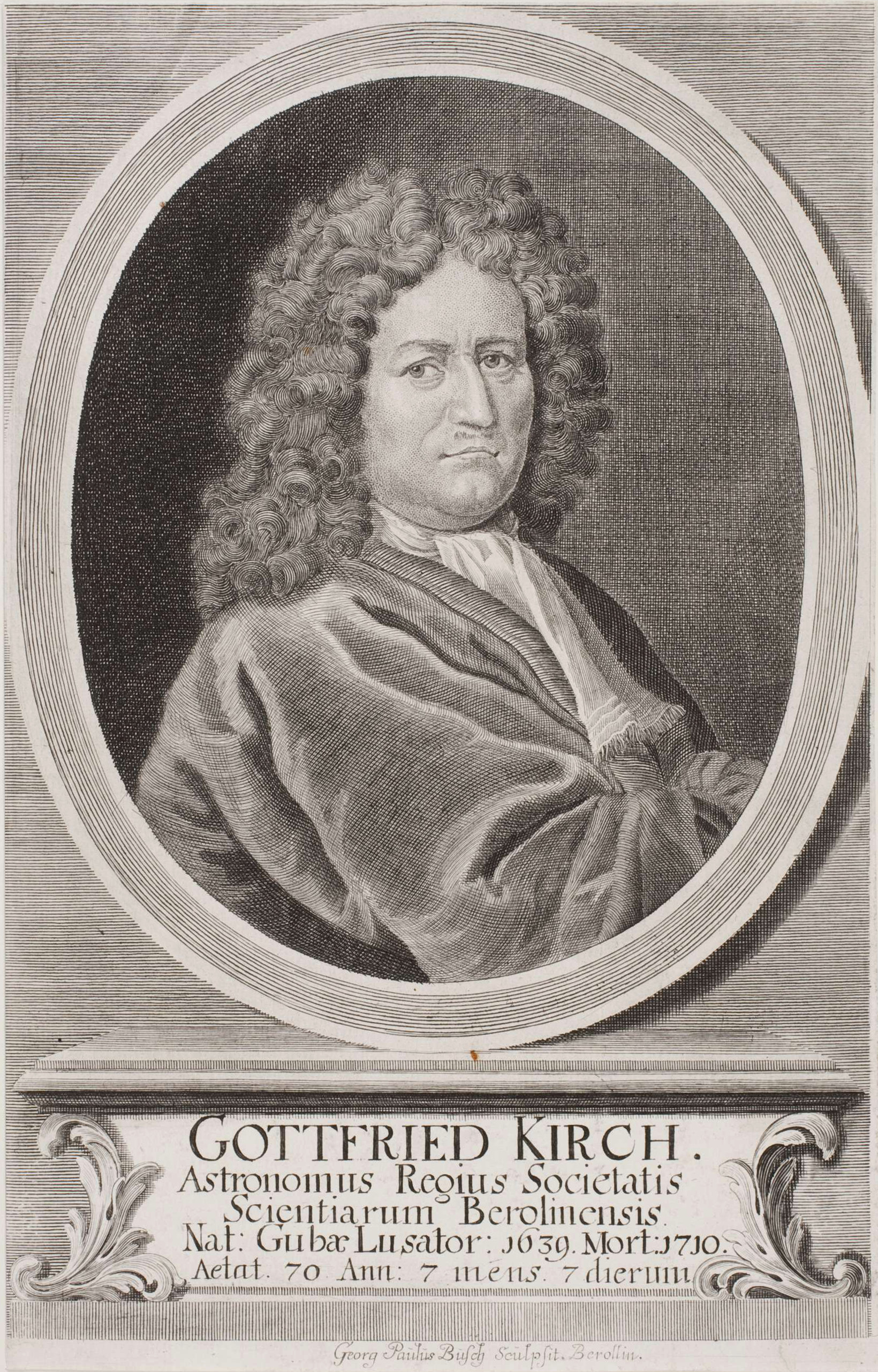 Gottfried Kirch.jpg
