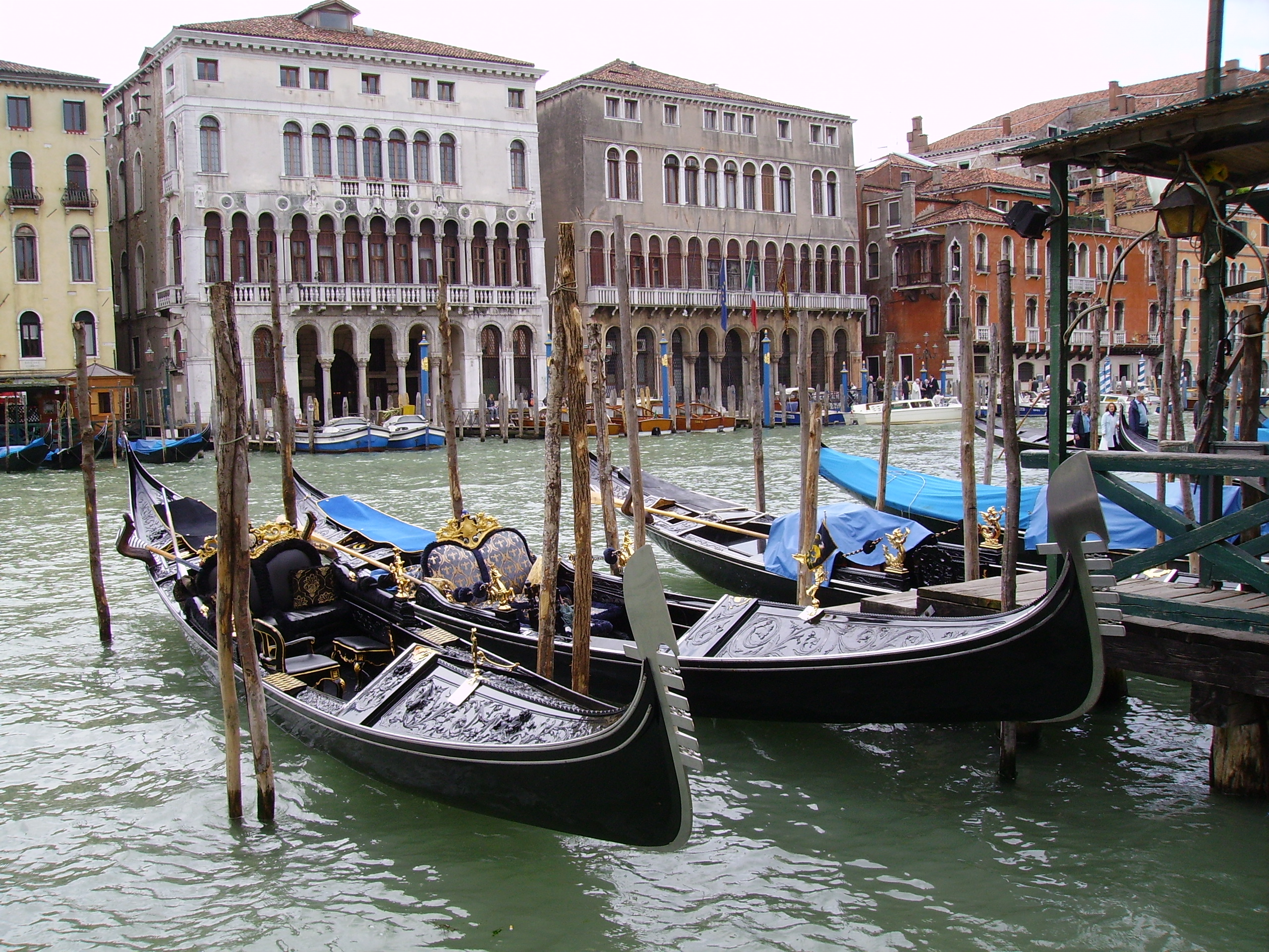 Grand Canal Venice Images File:grand Canal-venice.jpg