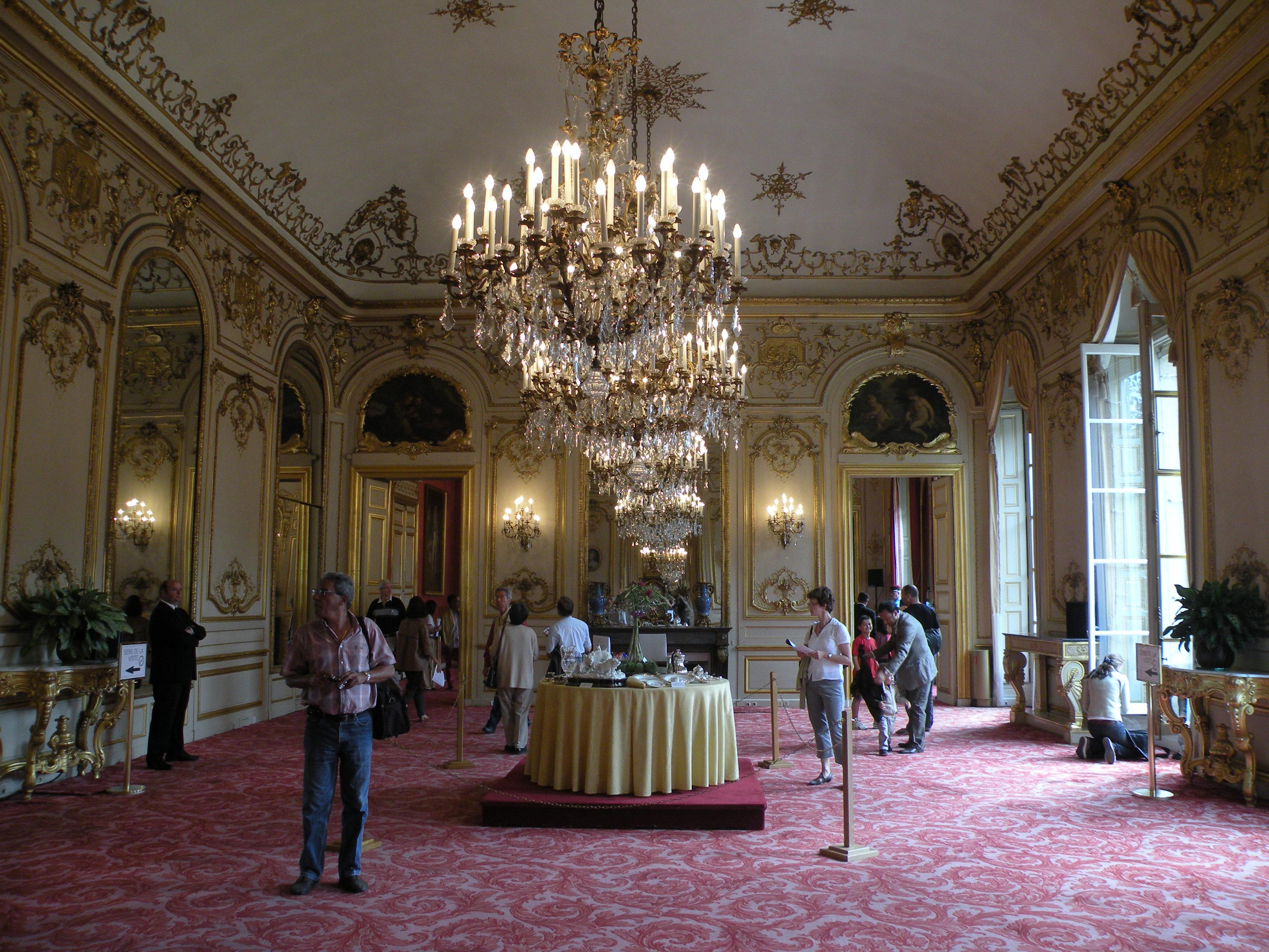 Hotel Le Petit Tramabac Lyon