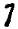 Greek letter Tau variant.jpg