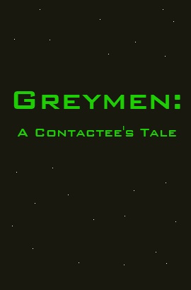 Greymen Temp Poster.jpg