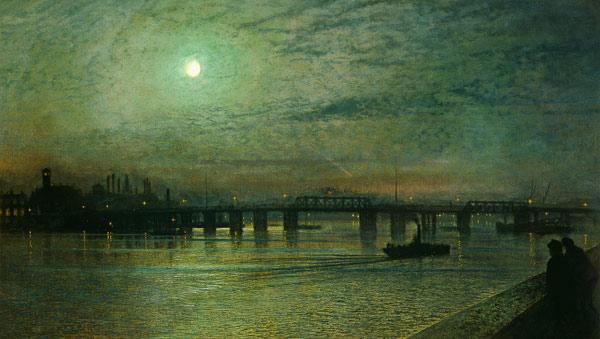 http://upload.wikimedia.org/wikipedia/commons/c/c1/Grimshaw_Battersea_Bridge.jpg