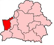 Гро́дненская и волковы́сская епархия