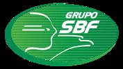 854cdd22d9 Grupo SBF – Wikipédia