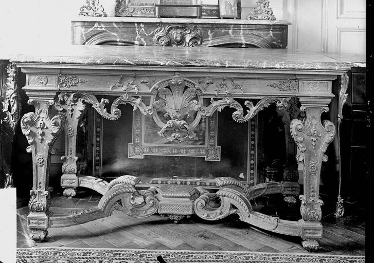 File:Hôpital - Rambouillet - Médiathèque de l'architecture et du patrimoine - APMH00026539.jpg