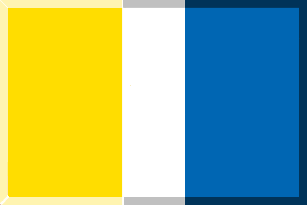 File:HV71 colour.png - Wikimedia Commons