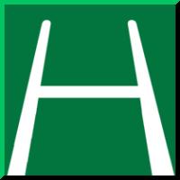 Depiction of Copa Heineken 1997-1998