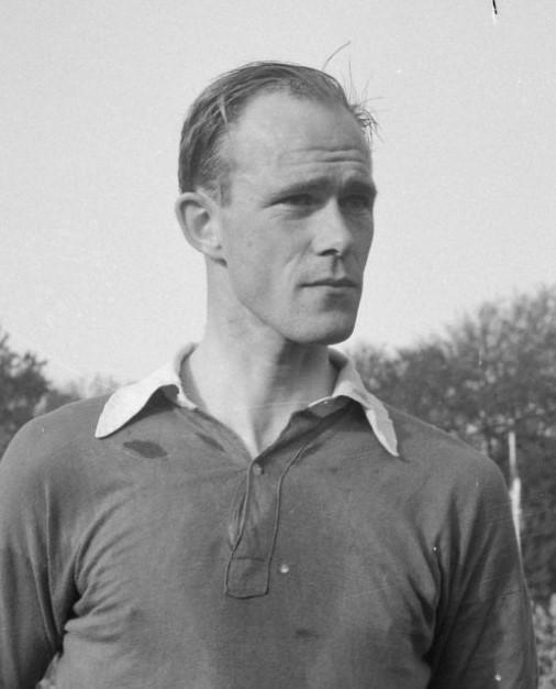Henk Peggeman - Wikipedia