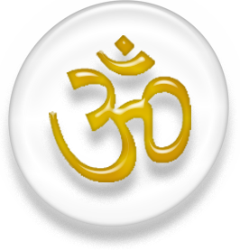 Vaizdas:Hinduism symbol.png