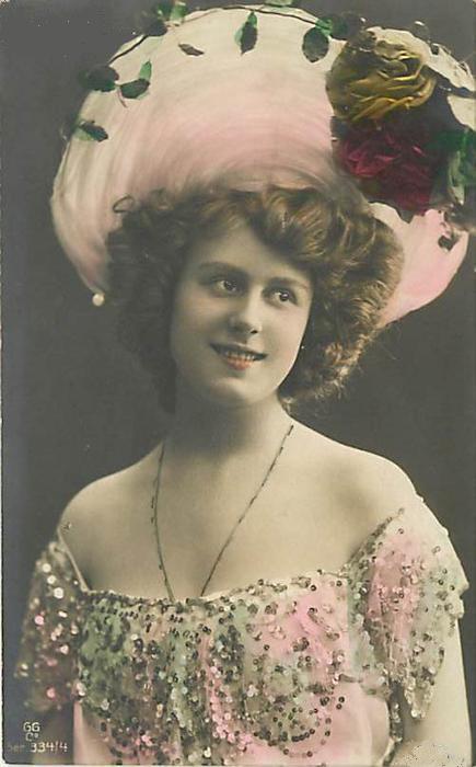 Violet Wegner Wikipedia