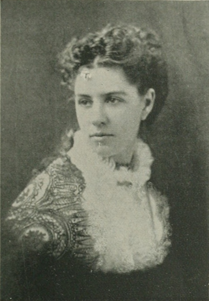 INA DONNA COOLBRITH.jpg