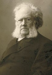 Ibsen-by-Bergen crop.jpg