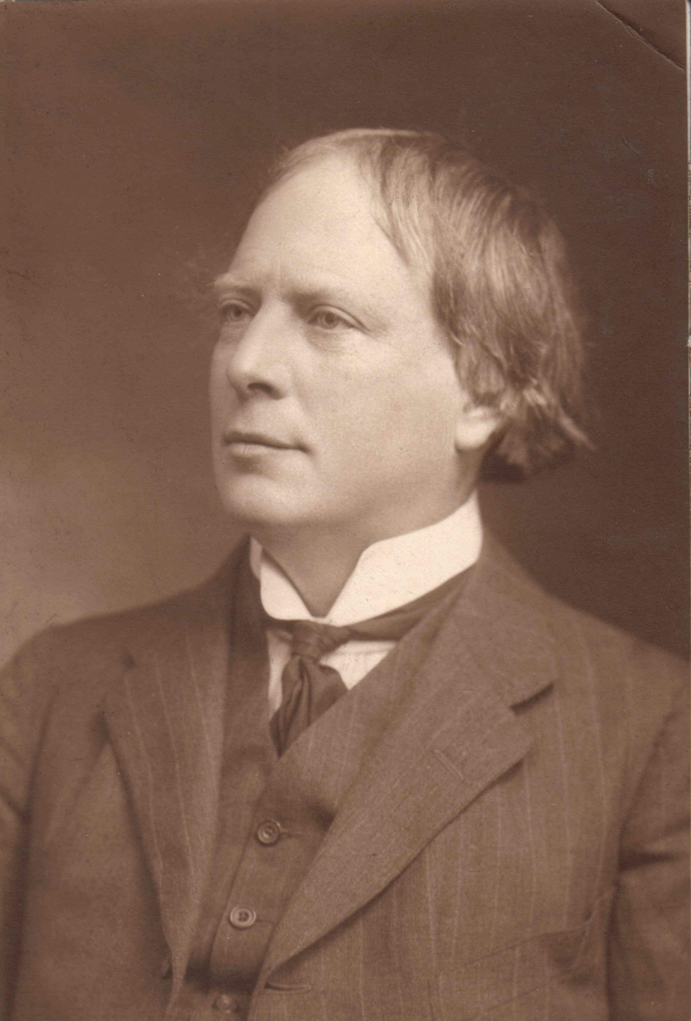 Image result for arthur machen