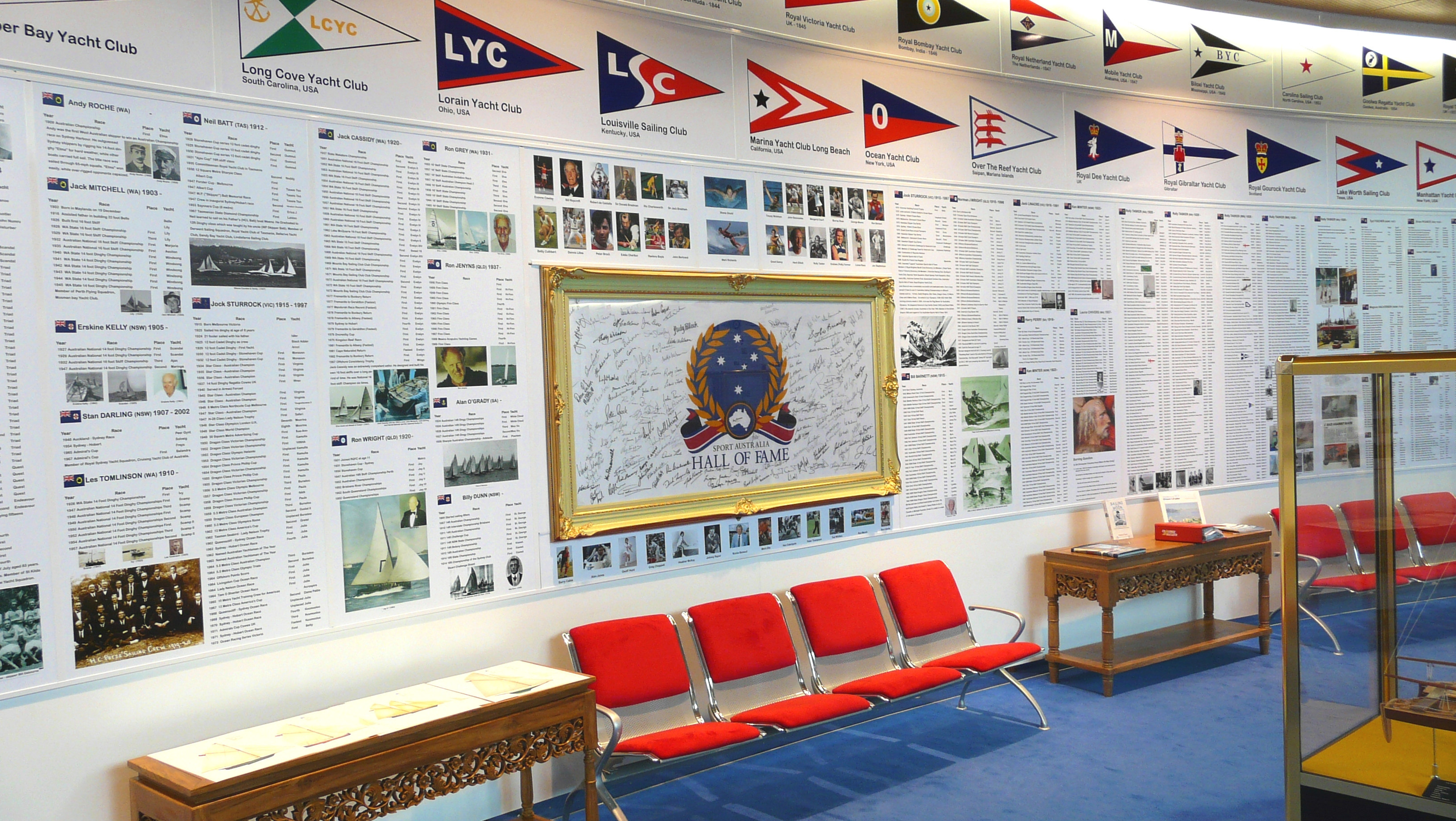 File:interior Wall Display.jpg