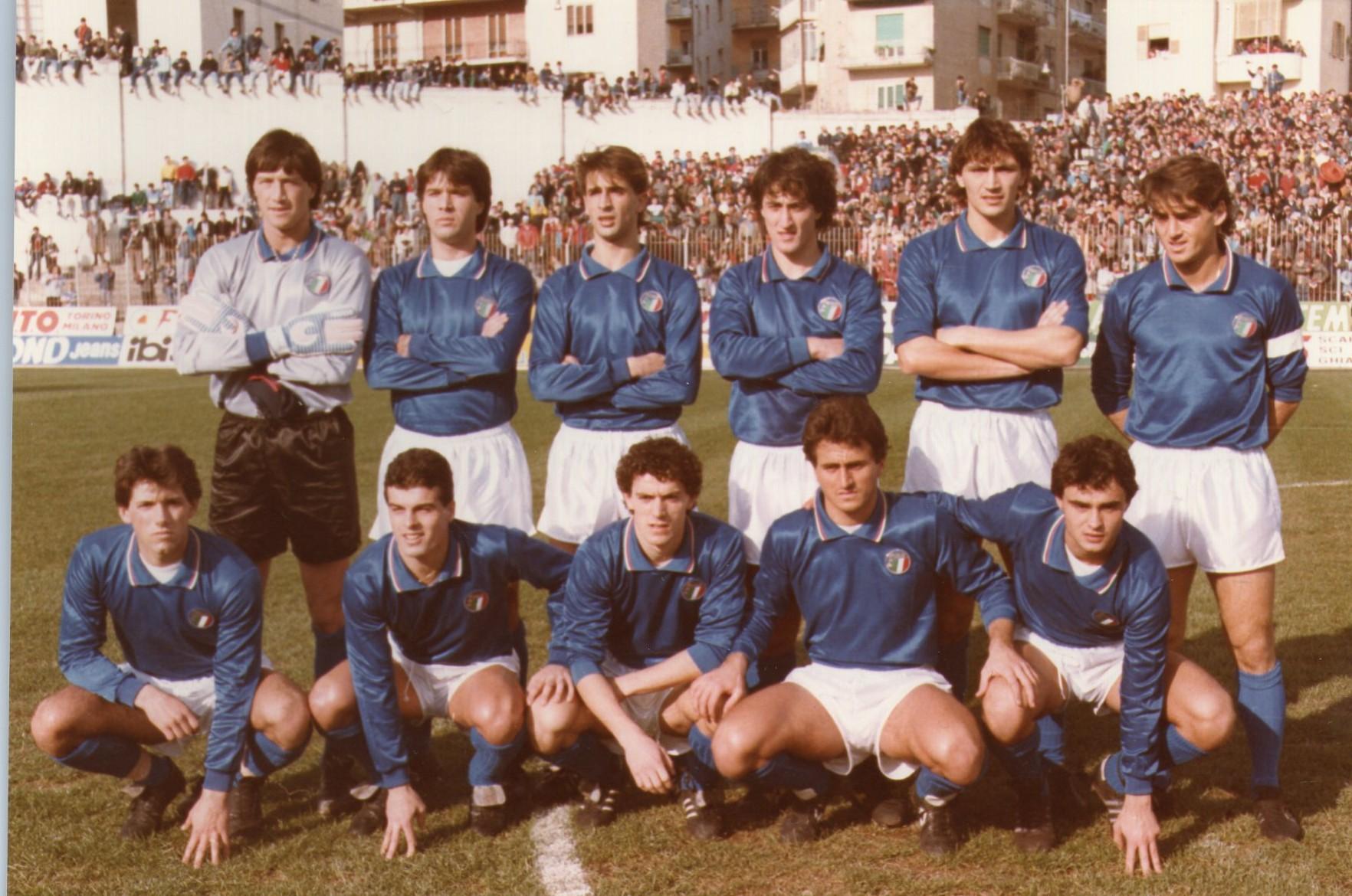 italia under 21 - photo #30