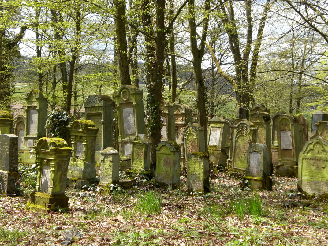 Jüd. Friedhof Bödigheim 04.JPG