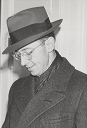 JEFFREY, Harry Palmer, (1901 1997.jpg