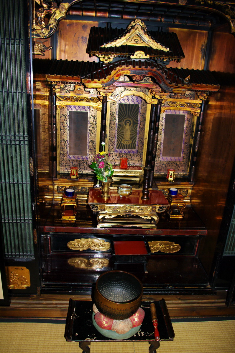 buddhismus in japan � reisef252hrer auf wikivoyage
