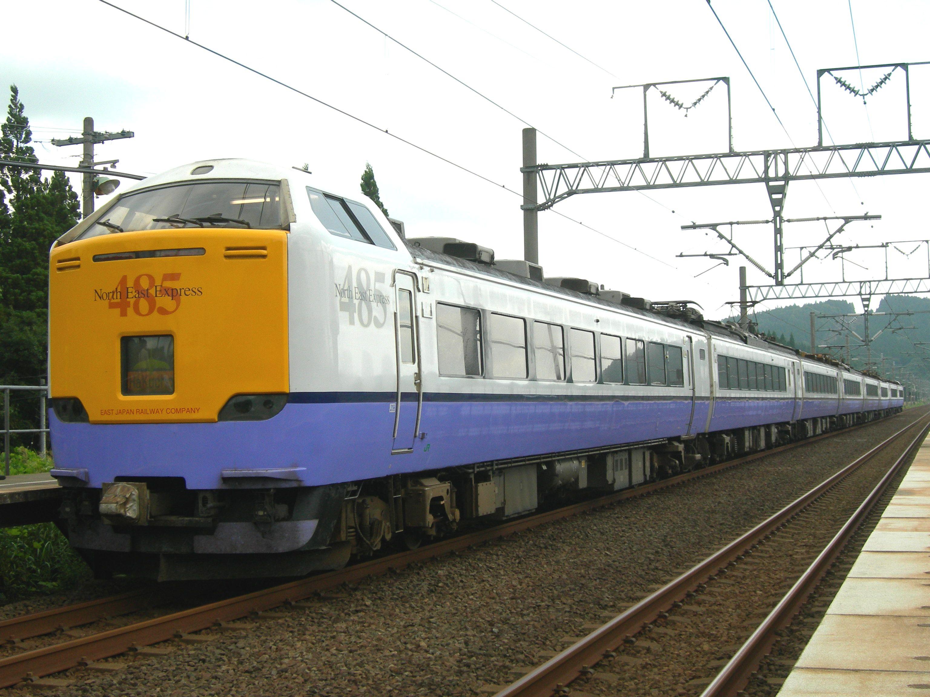 File:JR East 485-3000 Tsugaru-Imabetsu.jpg