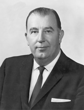 Jennings Randolph American politician