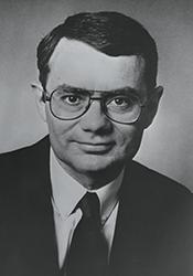 American politician