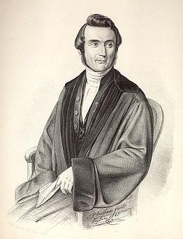 Jan Hendrik Scholten