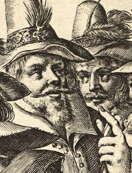 John And Christopher Wright Wikipedia