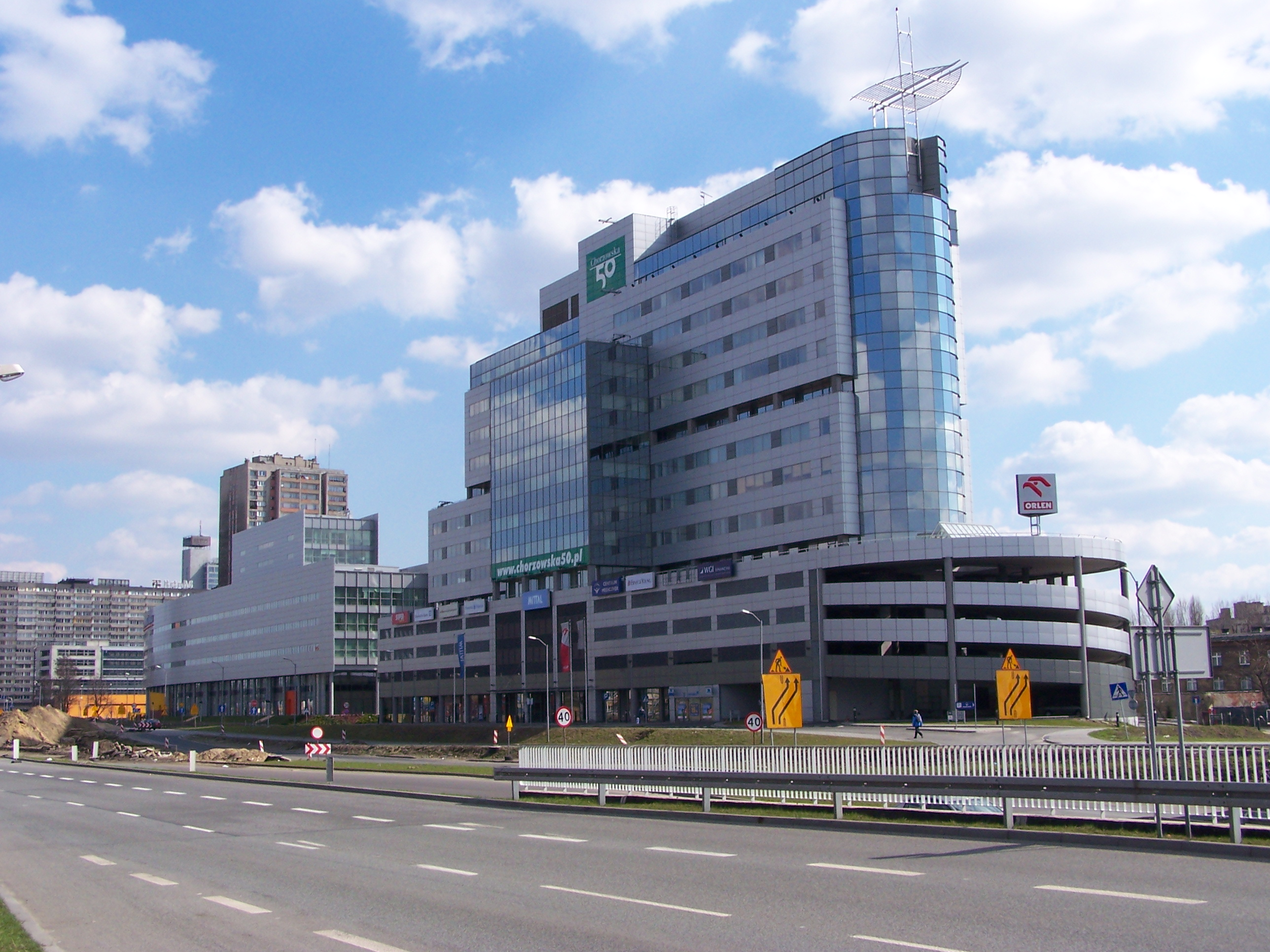 Katowice - BSKING.JPG
