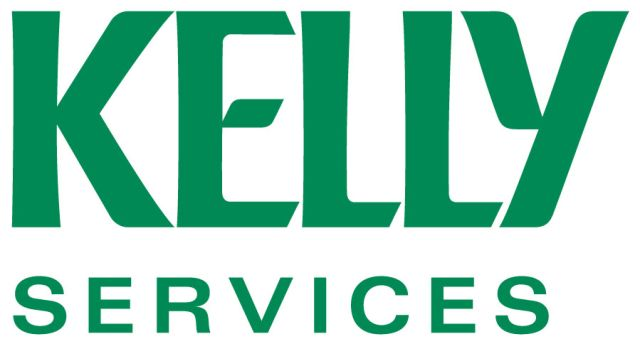 Kelly Connect | Work Remote - Apply Today | Kelly US