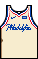 Kit body philadelphia76ers city.png