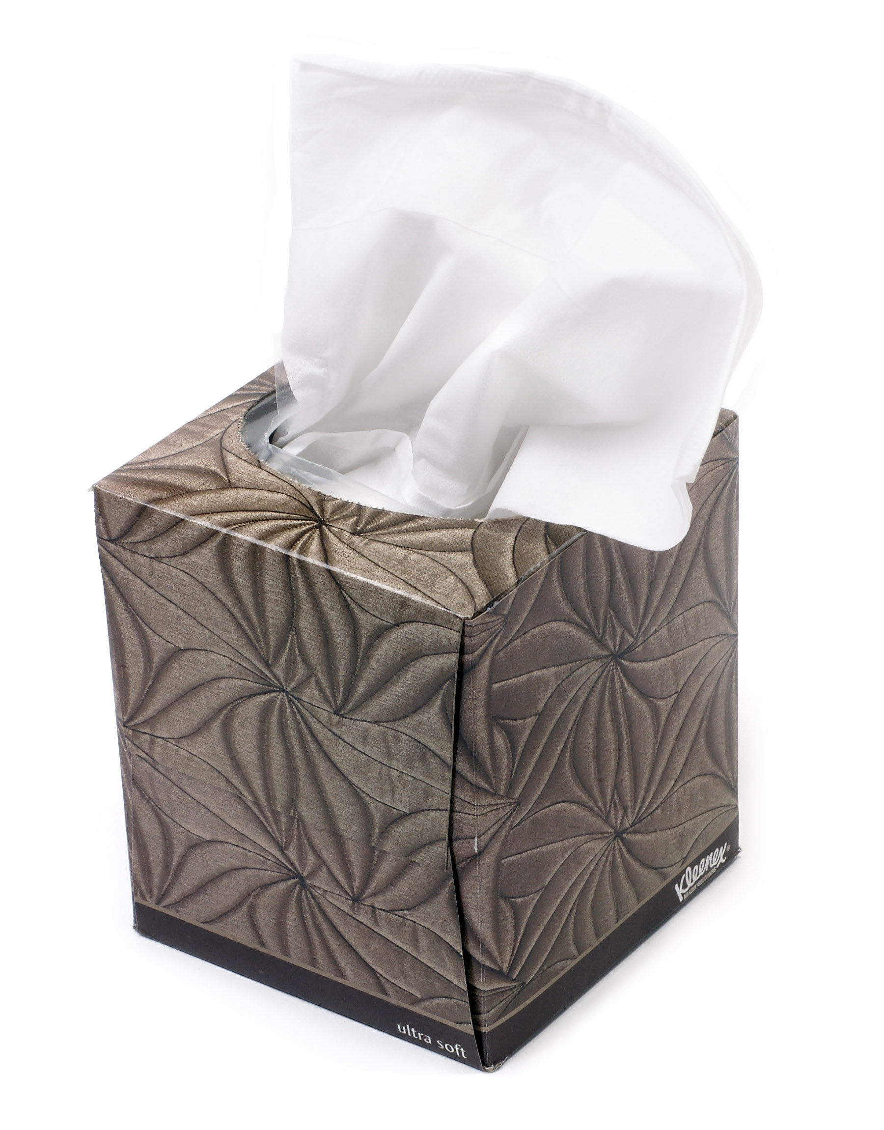 https://upload.wikimedia.org/wikipedia/commons/c/c1/Kleenex-small-box.jpg