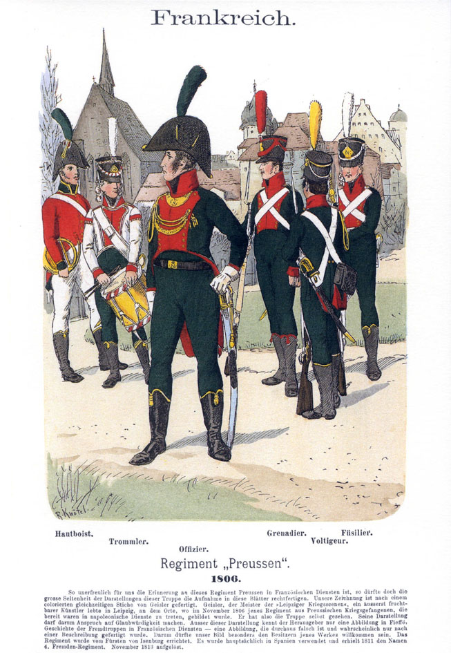 The Band Of The Grenadier Guards The Pirates Of Penzance