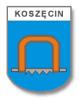 Koszecin herb.jpg