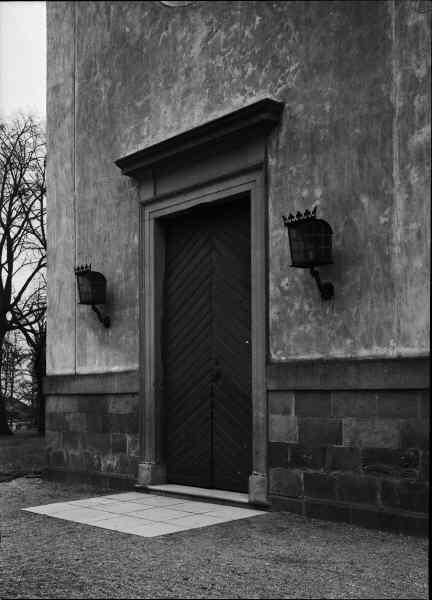 File:Kung Karls kyrka - KMB - 16000200096819.jpg