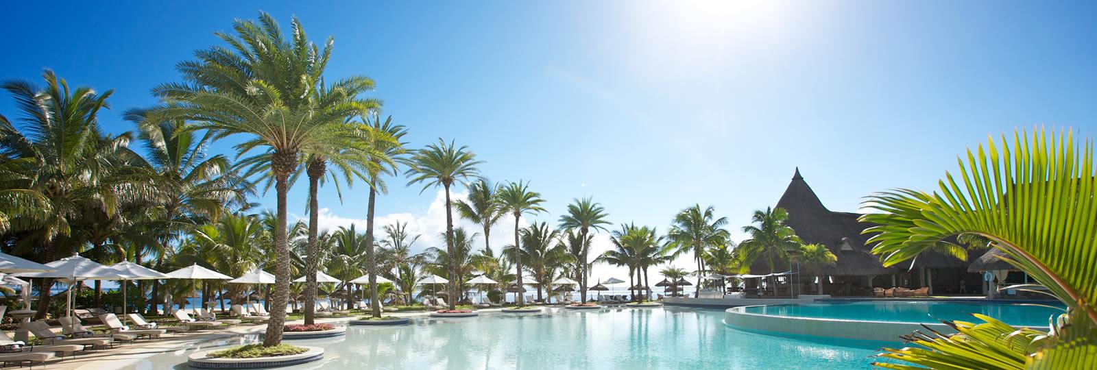 Hotel Piscine Cote D Azur