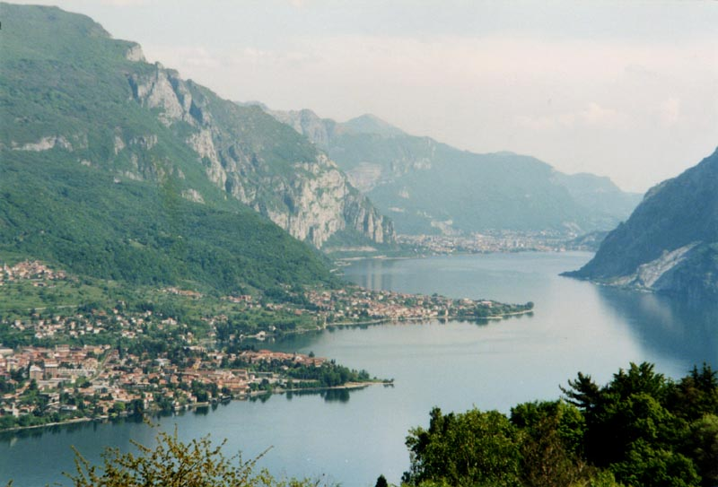 lake como dating Browse luxury lake como holidays and hand picked hotels speak to our trusted advisers today to design your own exclusive holiday.