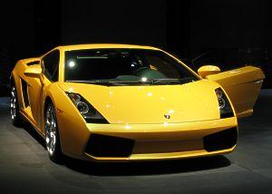 Fichier:Lamborghini.Gallardo.300pix.jpg