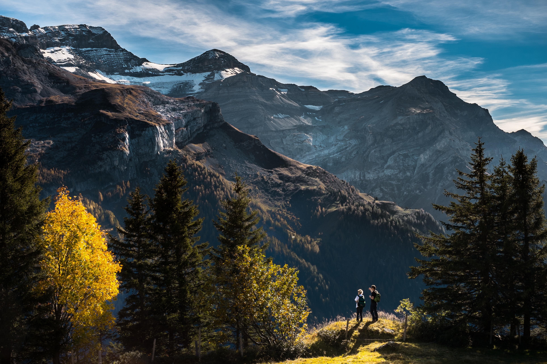 landscape mountains trees. filelandscapemountainsnaturetrees 24029434060jpg landscape mountains trees a